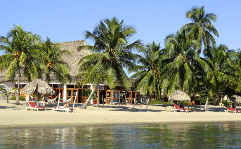 Belize Small Diverse And Ideal For Your Next Getaway
