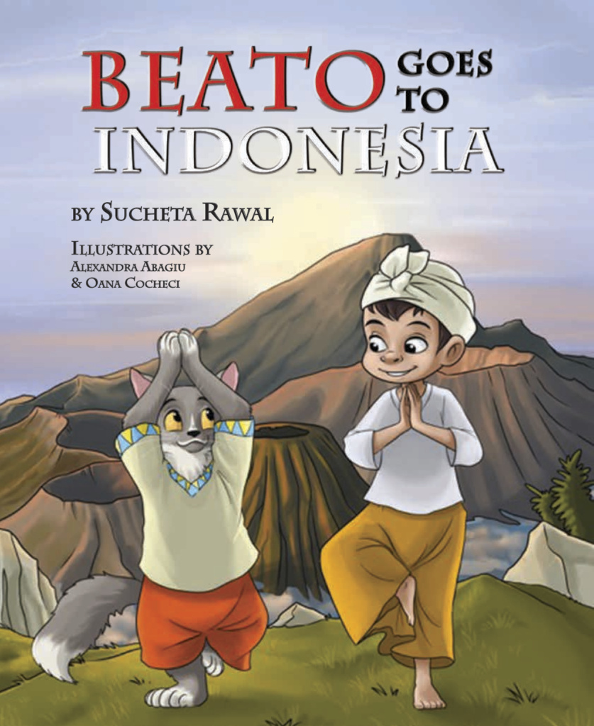 BeatoGoesToIndonesia
